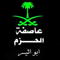 alsahab2020