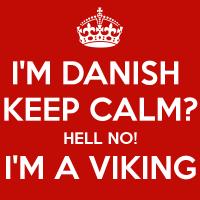 vikingcubs