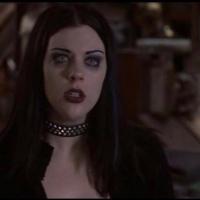 Helena_Witch
