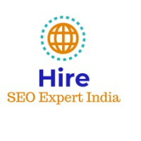 hireseoexpertindia