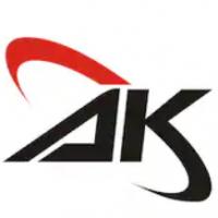 Ak472019