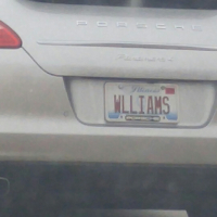 Williams5