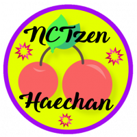 NCTzen_Haechan