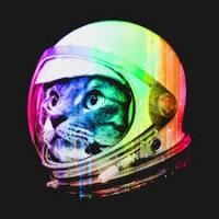 CosmonautCat_