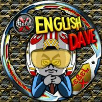 ENGLISH_DAVE