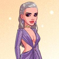 Kylie.B