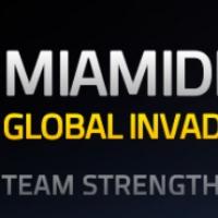 MiamiDigital
