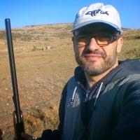 Samer Madbak