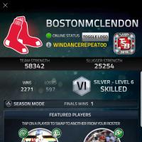 Boston0714