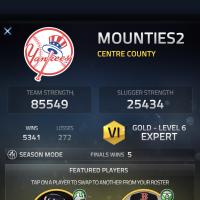 mounties2