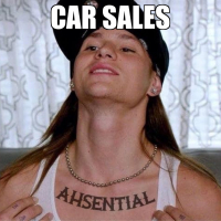 salesmanlife