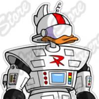 Gizmo_Duck