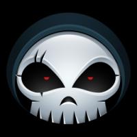ReapersFuryX
