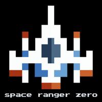 SpaceRanger0