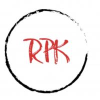 RidgePortKing