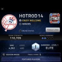 HotRod14