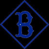 blueurmyboy
