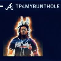 TP4MyBuntHole