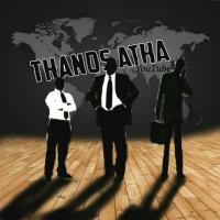 ThanosAthaYT