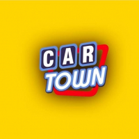 ResurrectCarTown