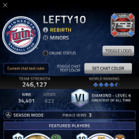 lefty10