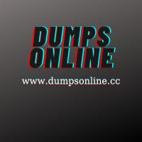 dumpsonline55