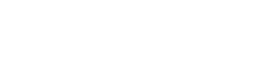 Forum | BBC Gardeners' World Magazine
