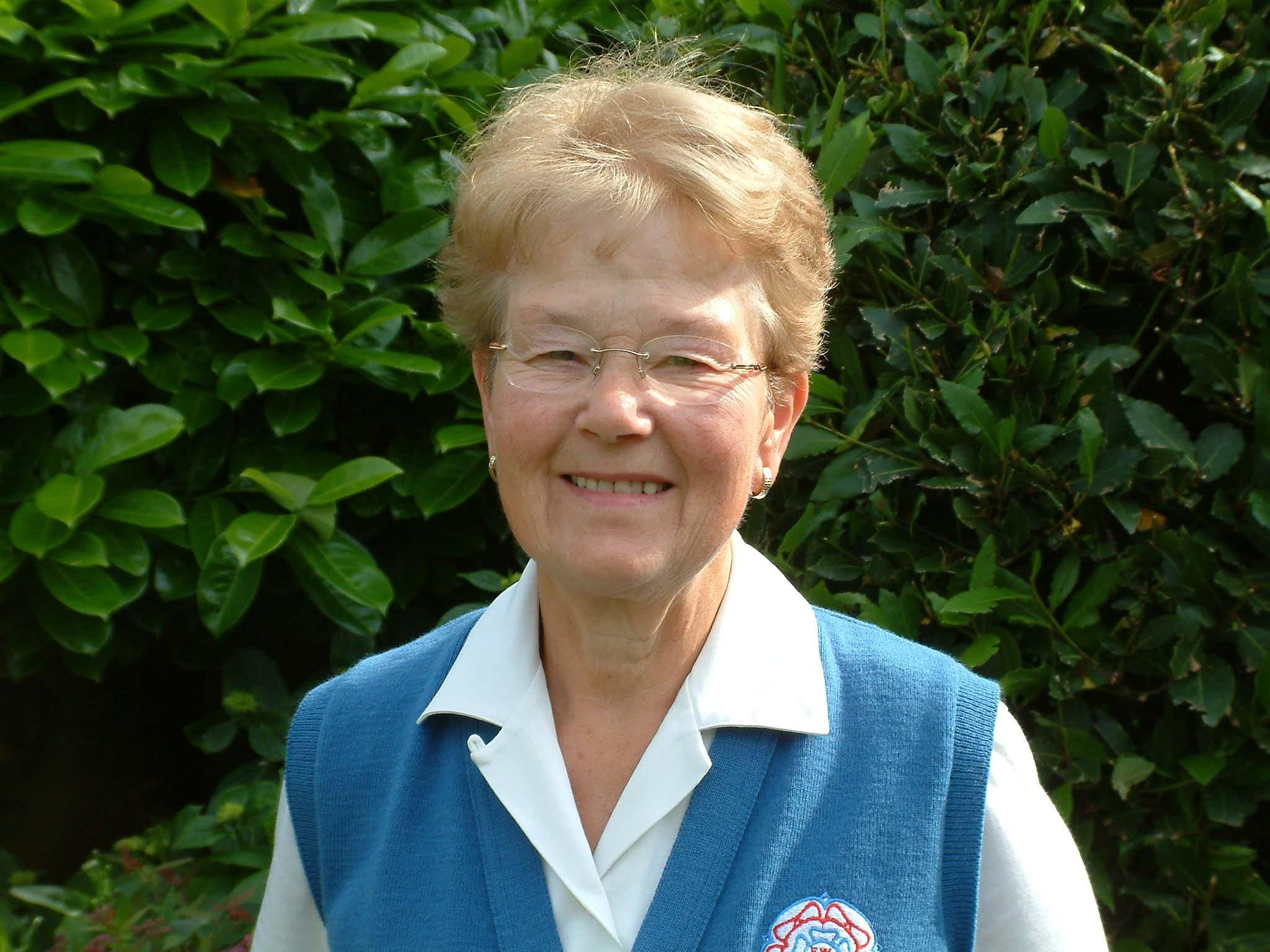 Denise Moore2