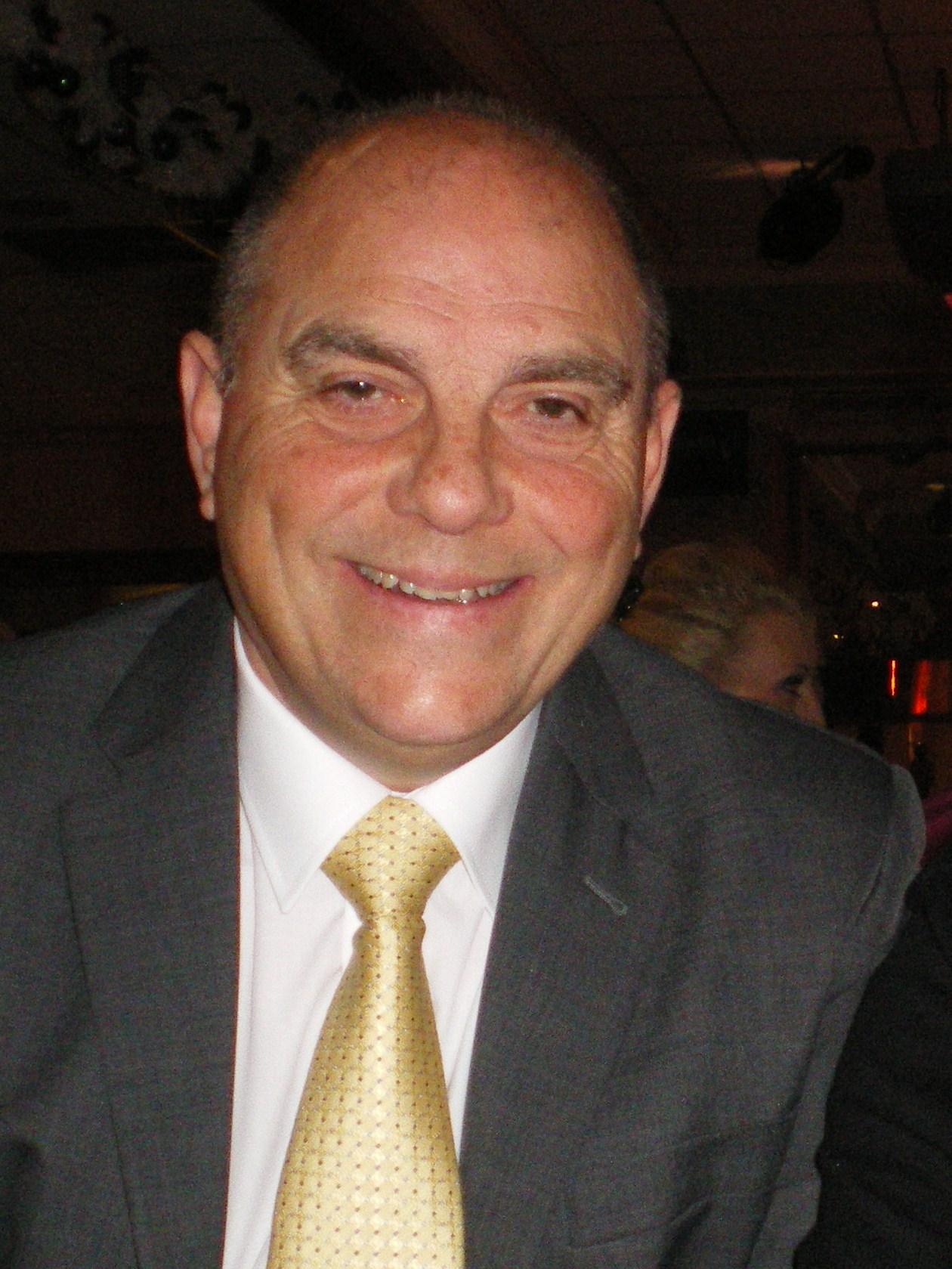 Victor Cohen