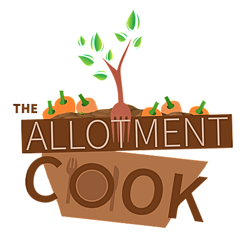 theallotmentcook