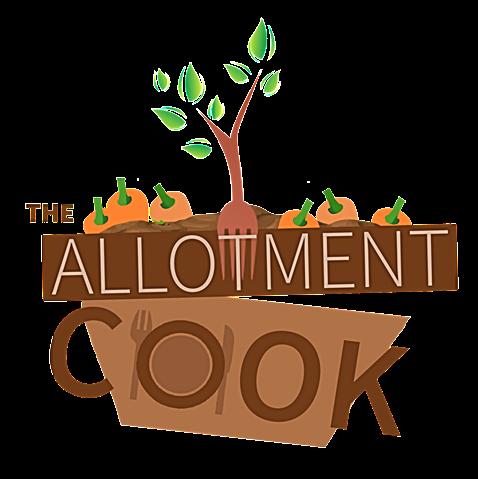 theallotmentcook