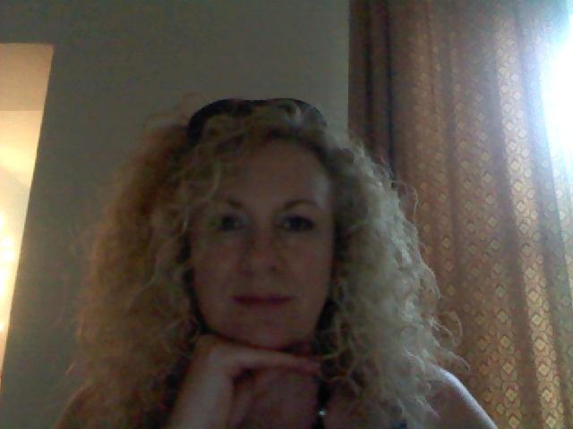 Jane McCallum2