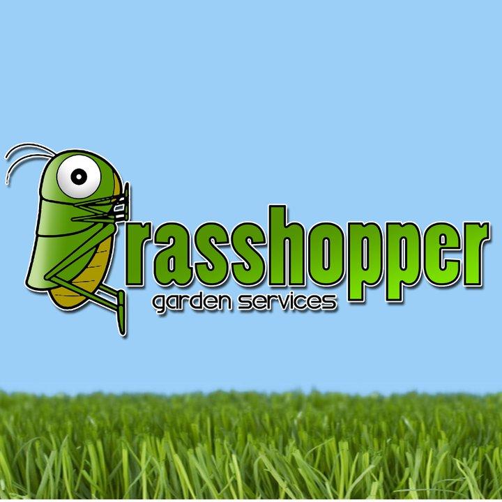 GrasshopperGardenServices