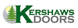 Kershaws-Doors