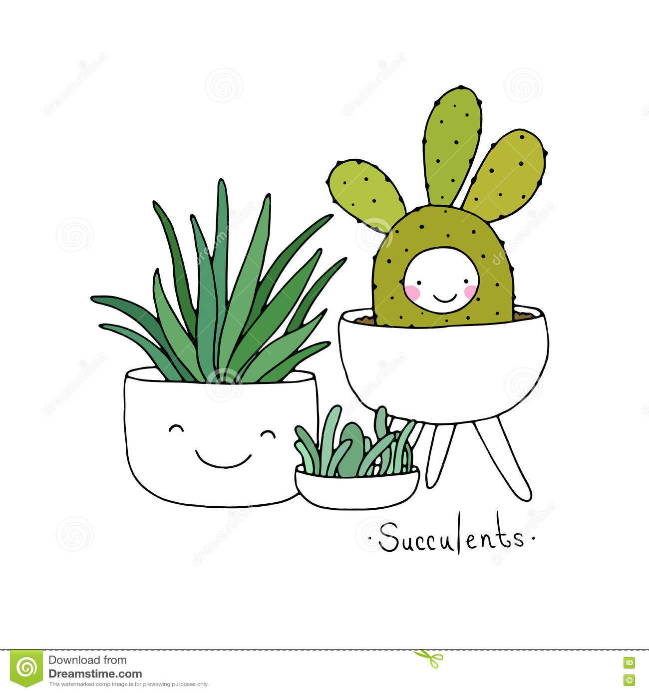 happylovelyplants