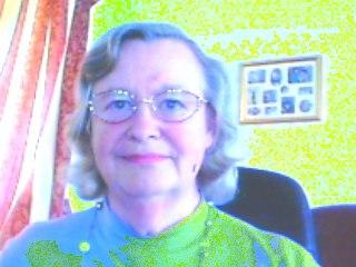 Patricia 10