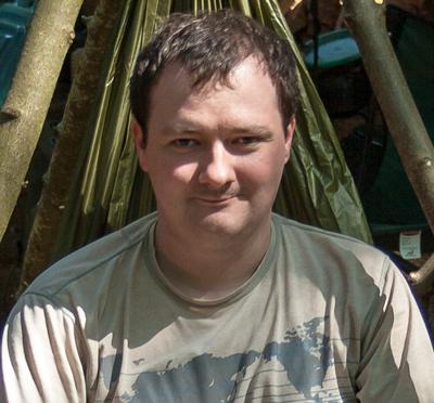 Andy McD