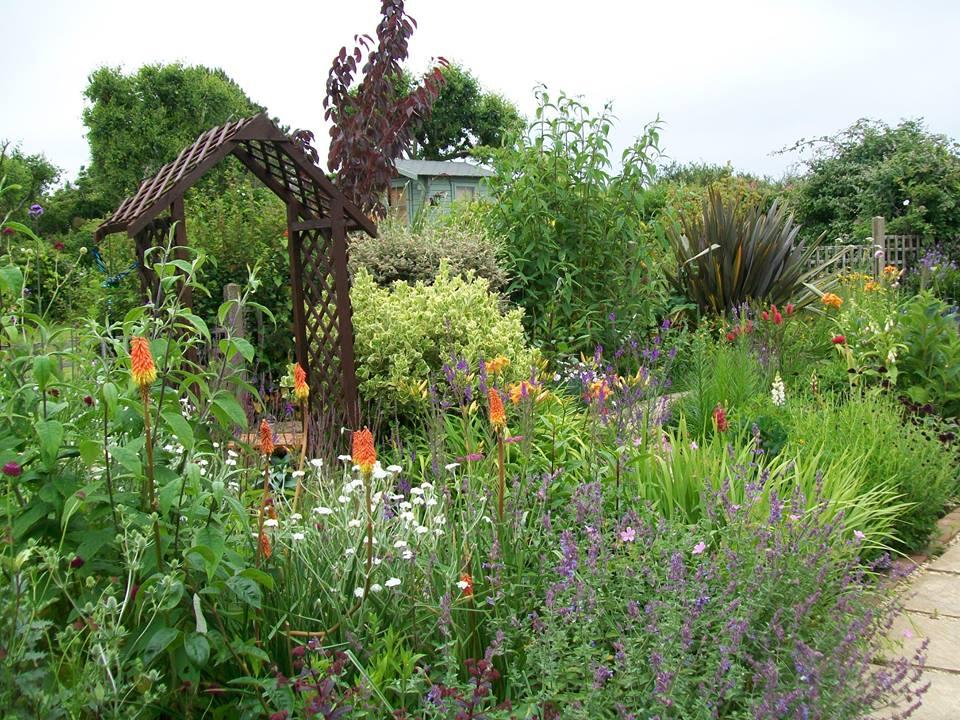 gardeningfantic