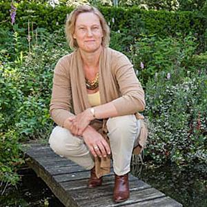 Ivonne Smit