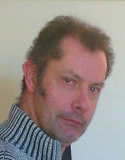 R Mark  Welsh