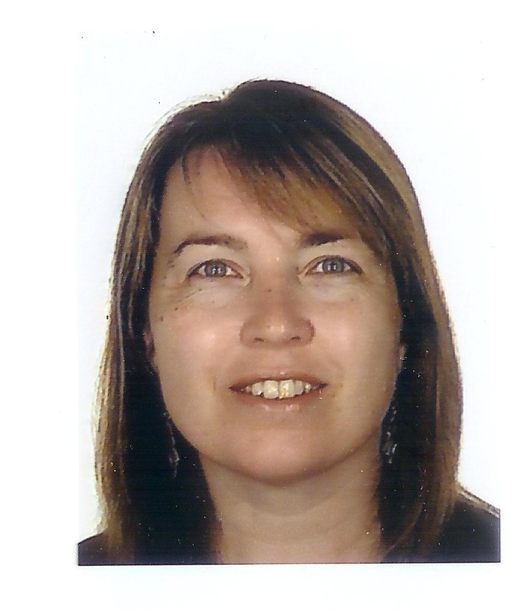 Susan Giles