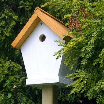 Harrogate Birdtables