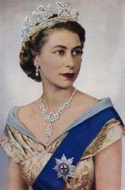 Doris1914