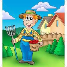 gardening-mad40