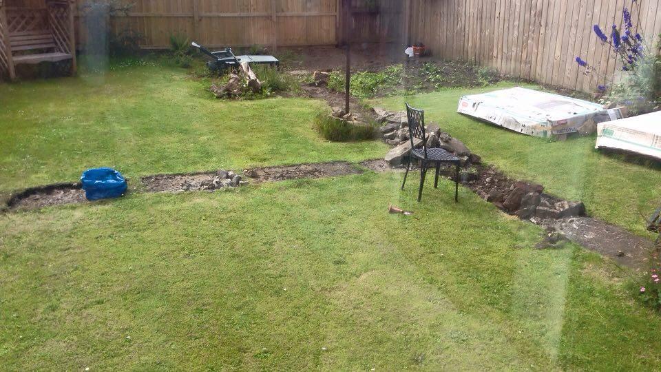 Garden Transformation — Forum | gardenersworld.com