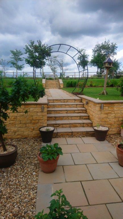Help Re Garden Design Cotswolds Bbc Gardeners World Magazine