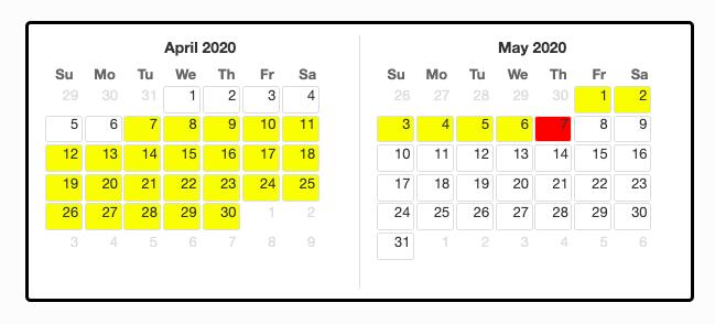 Screen Shot 2020-05-07 at 3.27.17 PM.png