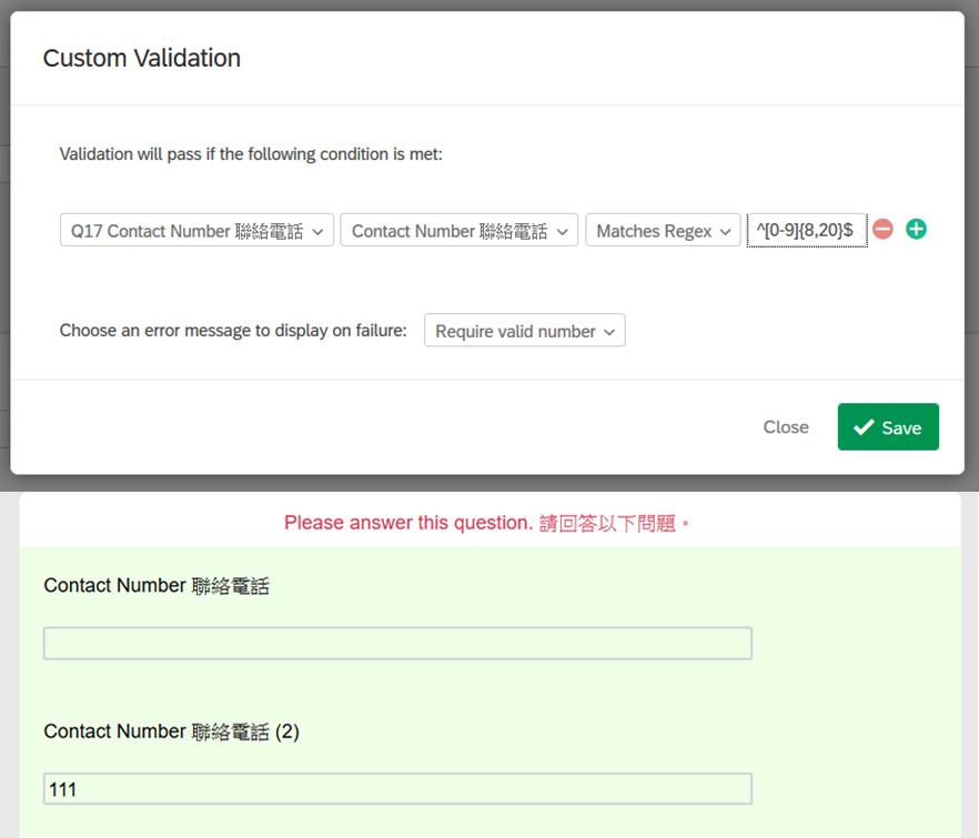 numeric Custom Validation.jpg