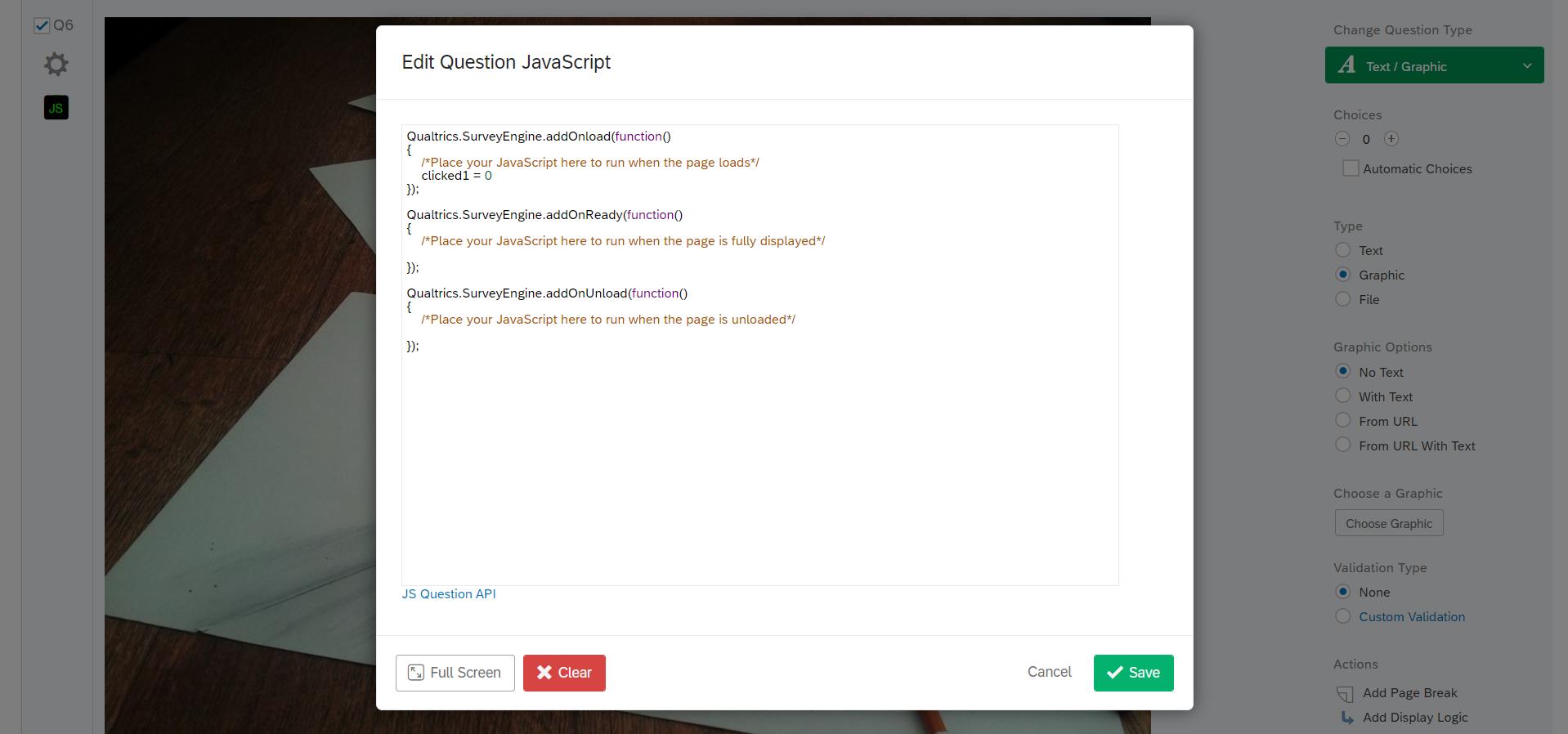 Qualtrics screen 2.png