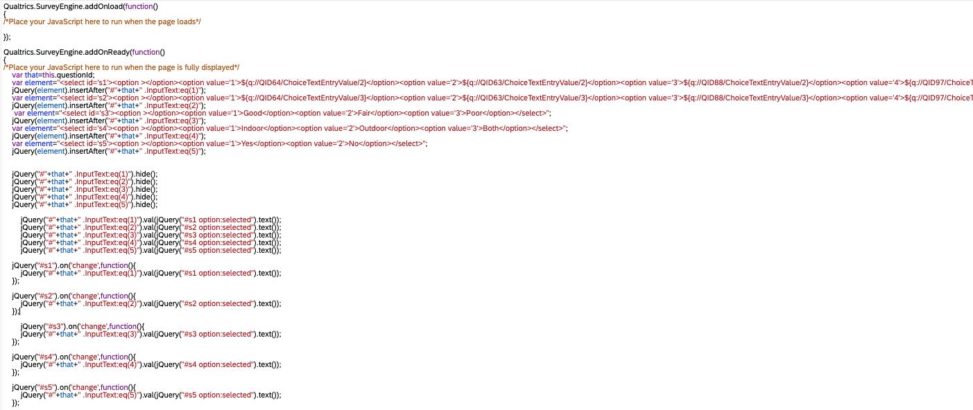 Screenshot 2021-06-30 at 11.27.07.png
